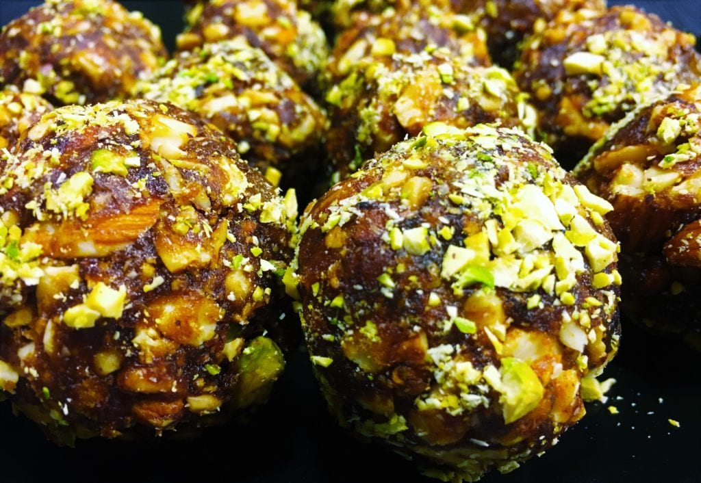 dry-fruit-laddoo