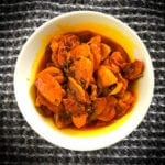 Indian Pickle Recipes