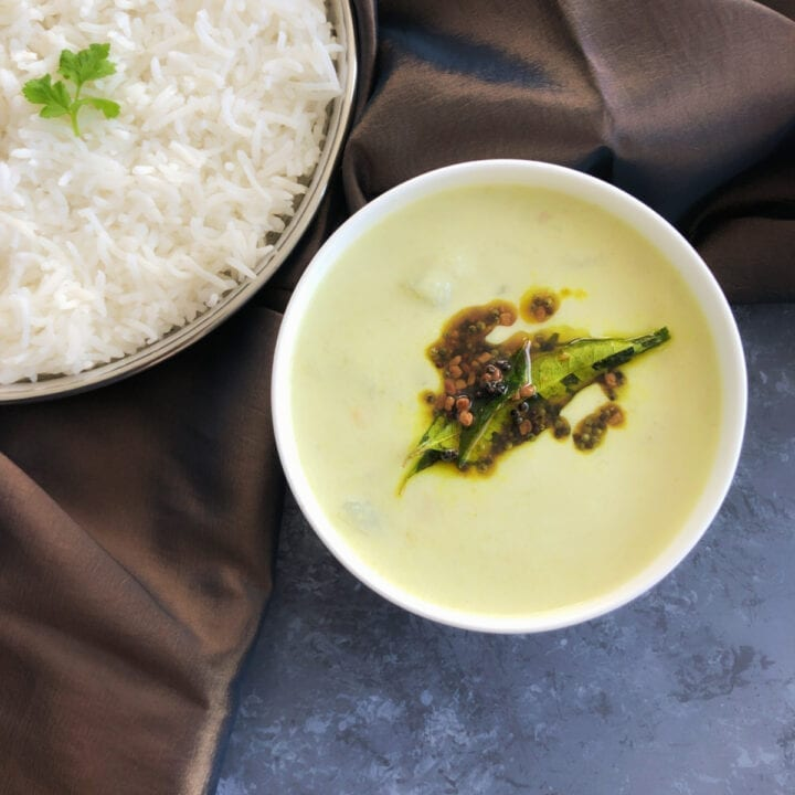 Ganesh Chaturthi Recipes and Festival Meal Plans