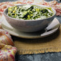Green Leafy Vegetable Recipes