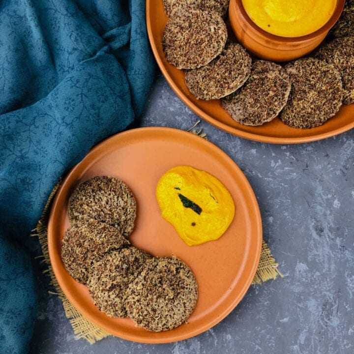 Millets: Types, Benefits, Nutrition Facts, Recipes